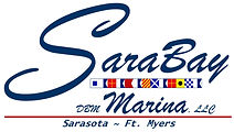 SaraBay_DBM Marina_LOGO_No-Address_Small