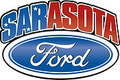 Sarasota_Ford_PDF_file_updated_4-10-12.j