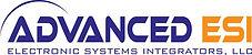Advanced ESI Logo hi-res.JPG