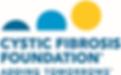 CFF Logo Web use.png
