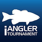 iangler-logo.jpg