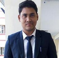 Anand Keshri.jpg