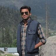 Amiya Chandan Roy.jpg