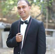Nihar Ranjan Panigrahi.jpg