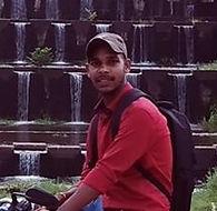 Parikshit Pradhan.jpg