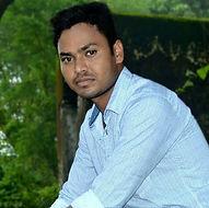 Amit Kumar Sharma.jpg
