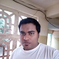 Partha Sankar Pati.jpg