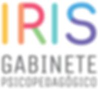 logo_v.completo.-color.jpg