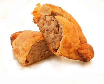 Cornish Pasty 2.jpg