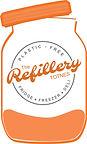 The Refillery LOGO + JAR 2.jpg