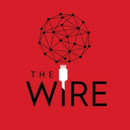 The Wire: The Inadequacy of Mental Health Resources in UK Universities