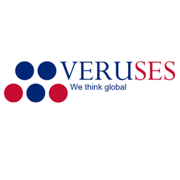 ProtectED guest blog for Veruses: Safety tips for international students