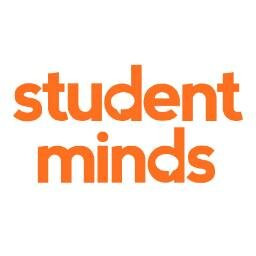 ProtectED cited in Student Minds' new report on university accommodation & mental health