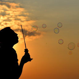 Student Blogs: Managing your transition out of the 'university bubble'