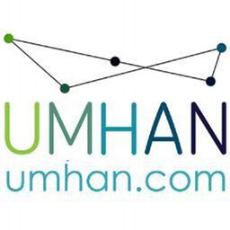 Guest blog: The UMHAN 'I Chose to Disclose' campaign
