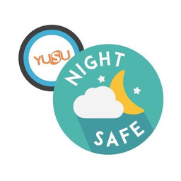 YUSU NightSafe: Peer support for vulnerable students on a night out
