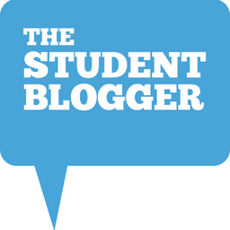 The Student Blogger: Wellbeing tips for international students
