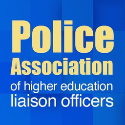 PAHELO: Promoting safer student communities through police-university parterships