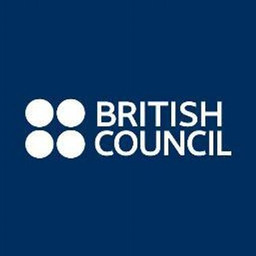 Book now for British Council workshops on supporting international students