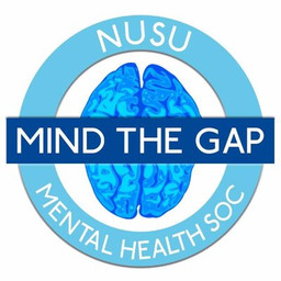 Mind The Gap: The mental health society for University of Newcastle students