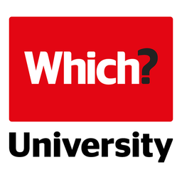 Which? University: Looking after your mental health and wellbeing at university