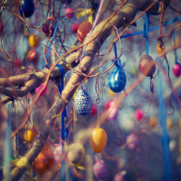 Remaining on campus over Easter: A Student Survival Guide