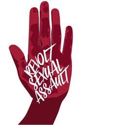 Guest blog: Before there was #MeToo, there was #ItsRevolting