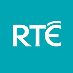 RTE: More students are dropping out of university because of mental health problems