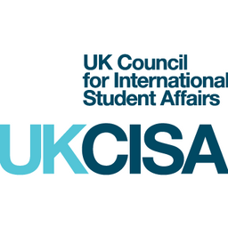 New student safety and wellbeing accreditation scheme for universities in UK