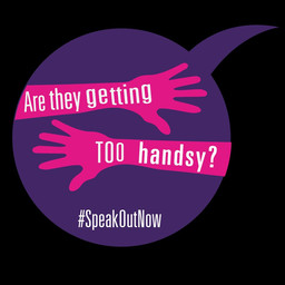 Speak Out Now! Loughborough Students' Union take action against sexual violence