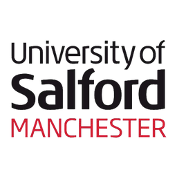 University of Salford launches first student safety and wellbeing accreditation scheme