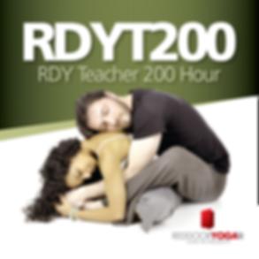 Facebook NFI - 504x504 RDYT200.png