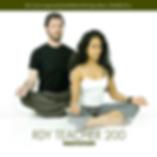 Facebook NFI - 504x504 RDYT200 Meditatio
