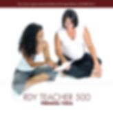 Facebook NFI - 504x504 RDYT500 Prenatal.