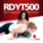 Facebook NFI - 504x504 RDYT500.png