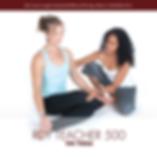 Facebook NFI - 504x504 RDYT500 Yin Yoga.