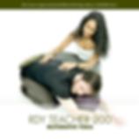 Facebook NFI - 504x504 RDYT200 Restorati