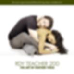 Facebook NFI - 504x504 RDYT200 Partner Y