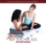 Facebook NFI - 504x504 RDYT500 Four Marg