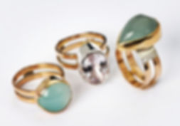 Three Gold Rings.jpg