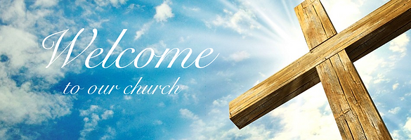 Welcome-to-our-Church.png