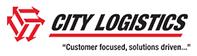 City Logistics.png