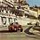 Thumbnail: Les Healey du Monte Carlo 1949 - 1963