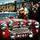 Thumbnail: Les Healey du Marathon 1951 - 1964