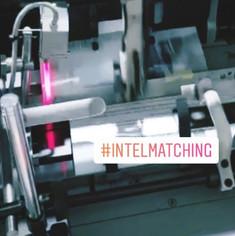 Intel matching