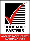 Bulk Mail Partner