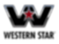 western-star-logo.png