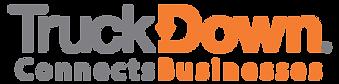 td_logo_480.png