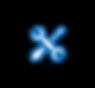 preventative-maintenance-blue-icon.webp