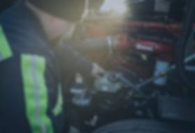 Engine-Roadside-Repair-1080x735.webp